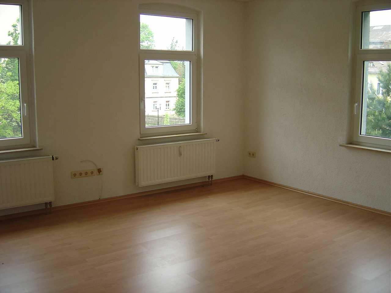 Wohnzimmer Altbau Umbauten Sanierung Renovierung Von Wohnungen Wohnung Streichen Paderborn